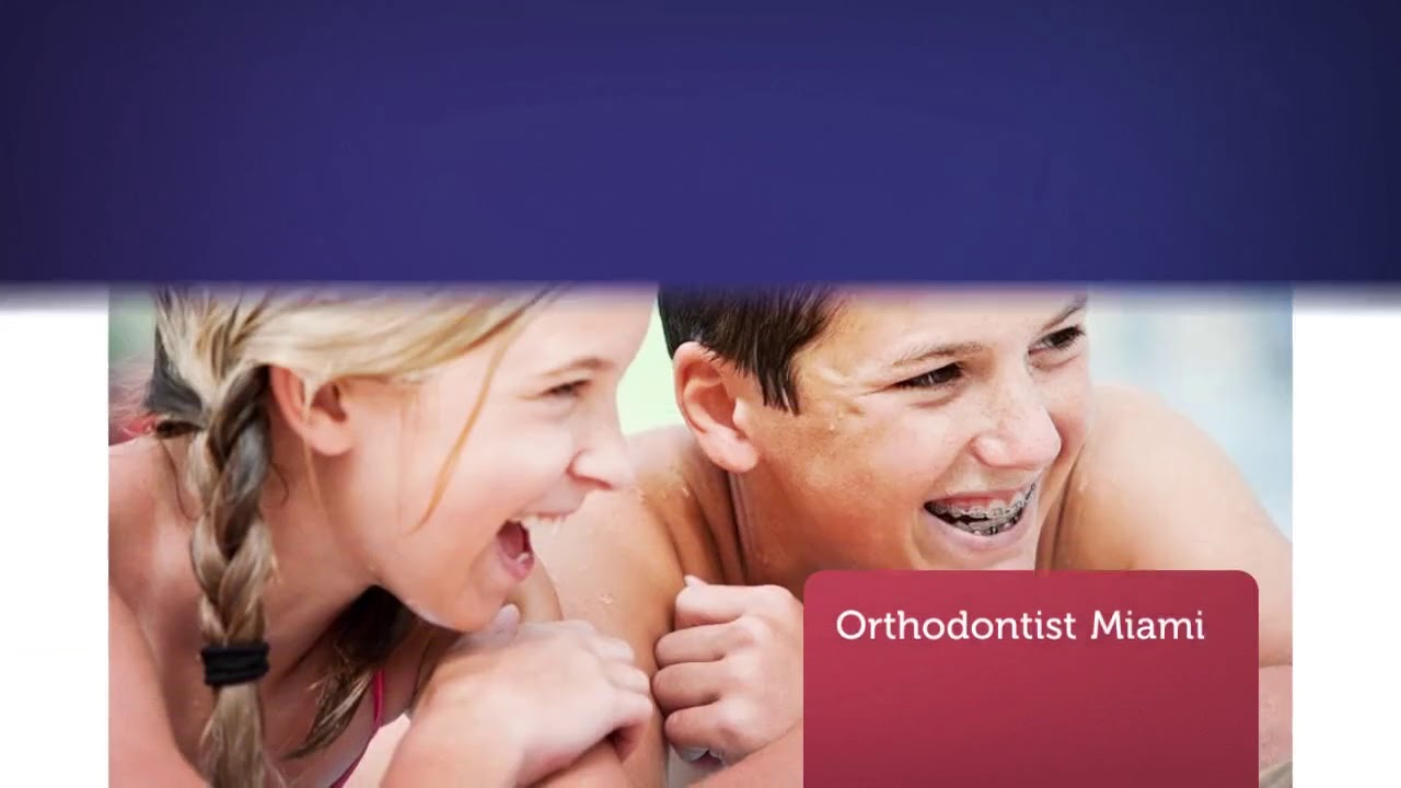 Apple Dental Group : Orthodontist in Miami, FL