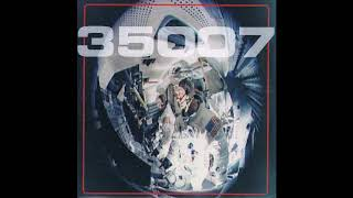 35007 - Sea of Tranquility (2001) Full EP