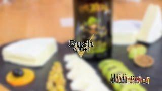 Cette bière légère, fraîche et blonde doit être associée à un fromage lui aussi léger pas trop expressif afin de conserver une balance des goûts entre les...