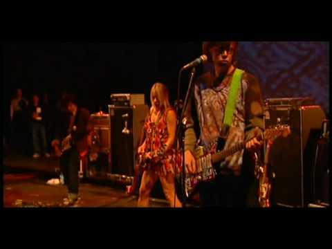 Sonic Youth - Stones (2005/06/03)