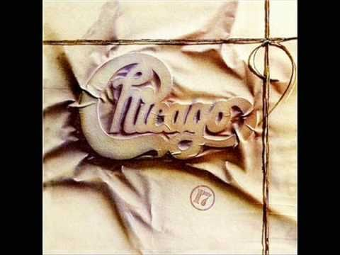 """Along Comes A Woman"" (Single Version) by Chicago"