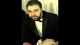 Florin Salam - De cate ori viata in genunchi m-a pus 2017 ( By Silidor Salam )