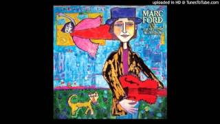 Marc Ford & The Neptune Blues Club - Freedom Fighter
