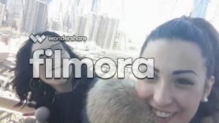 Il mio viaggio a New York 15/21 Marzo- Arianna