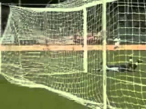 Kocaelispor 1 - 0 Trabzonspor 2001-2002  8. hafta | Kocaelispor Nostalji