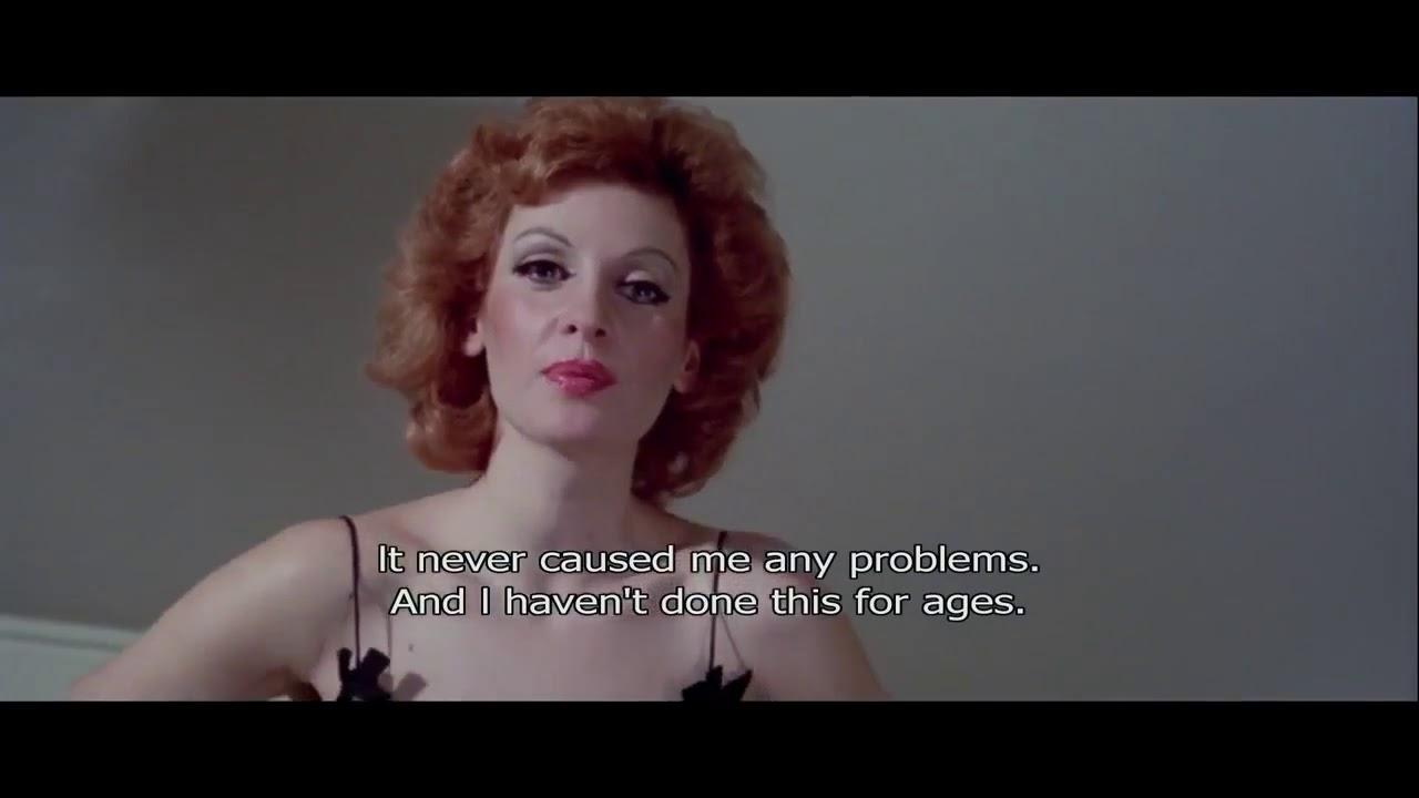 Paola Senatore paola senatore - come cani arrabbiati (1976) - youtube