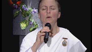 Om shanti om, i am a peaceful soul - English Songs - Brahma Kumaris