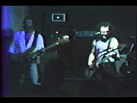 151 - Old Man Down the Road (live)