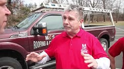 M&S Roofing & Contracting 215-489-4245 M&S Roofing & Contracting Bucks County