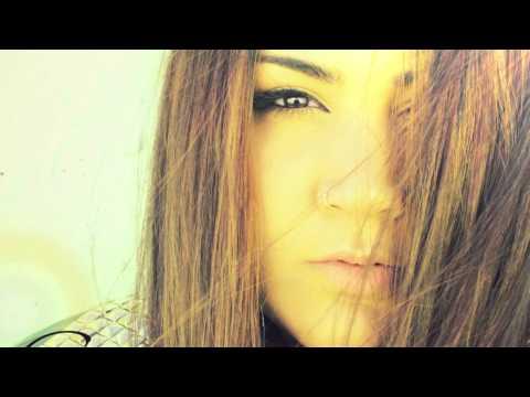 Skullgem | With you ( Todo va a cambiar )