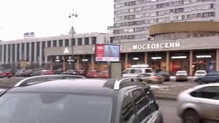 г.  Санкт-Петербург Московский проспект 222(, 2017-02-07T19:03:47.000Z)