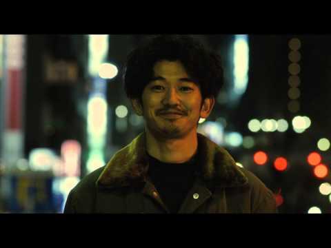 高良健吾 まほろ駅前狂騒曲 CM スチル画像。CMを再生できます。