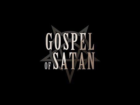 撒旦的教義 Gospel of Satan