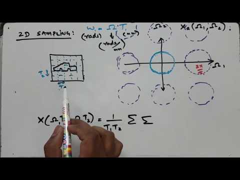 W5_0 2D Fourier