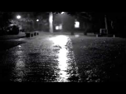 ABBY- Streets (Lyrics)