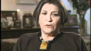 Video Jewish Survivor Renata Skotnicka-Zajdman Testimony download MP3, 3GP, MP4, WEBM, AVI, FLV Oktober 2018