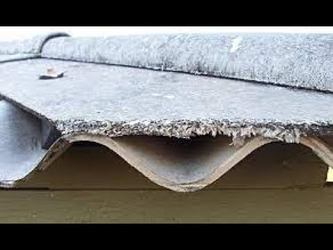 asbestos-removal-costs-|-aucoin's-insulation