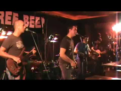 Free Beer  Sing The Joyce Country Ceili Band