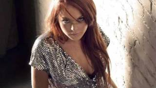 Watch Lindsay Lohan A Day In The Life video