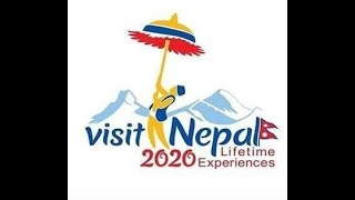 Nepal, most beautiful places in the world | Hello Geo | Visit Nepal 2020 |