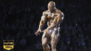 The 12 Inspirational Movies for Bodybuilders