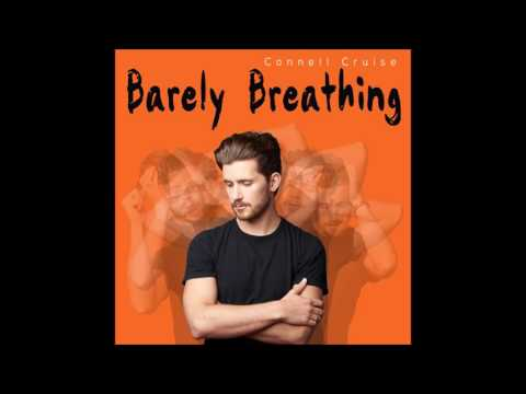 Connell Cruise  - Broken Dreams