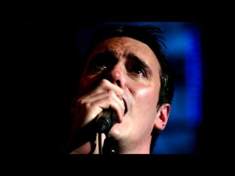 Breaking Benjamin Ashes of Eden - Benjamin Burnley's Confessions