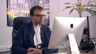 Обзор Apple iMac