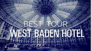 видео Баден туры купить