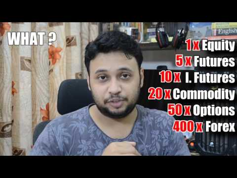 Stock market for beginners Hindi PLZ SUBSCRIBE FOR SHARE MARKET VIDEOS