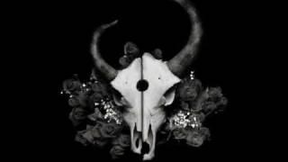 Annihilate The Corrupt-Demon Hunter