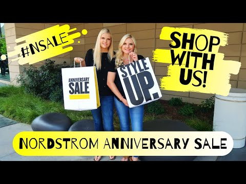 nordstrom-anniversary-sale-shop-with-me!!!- -#nsale- -kortney-and-karlee
