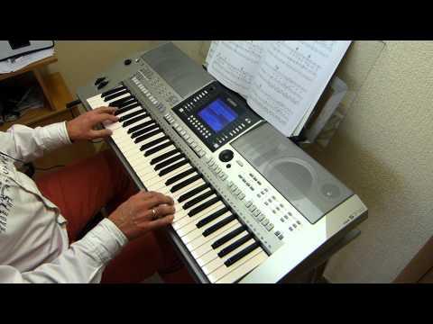 Hindi Midi Files For Yamaha Keyboard