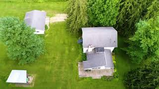 2154 Rinden Rd, Cottage Grove, WI FOR SALE