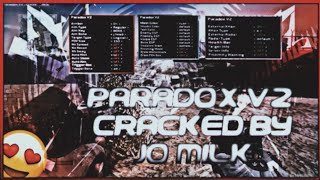 [PS3/MW3] Paradox V2 Cracked By Jo-Milk +Download   Modern Warfare 3