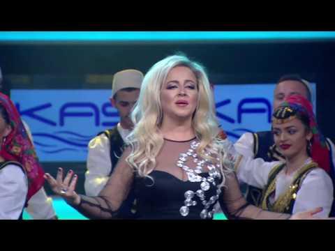 Shqipe Abazi - Këng Dasmash Gëzuar 2017