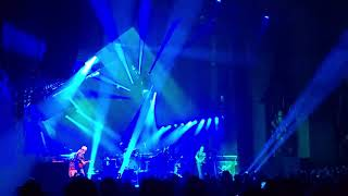 Widespread Panic - I Wanna Be Sedated - Beacon Theatre - New York, NY  3-2-20