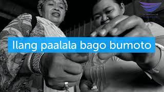Videographics:  Mga dapat tandaan sa darating na Barangay at SK Election 2018