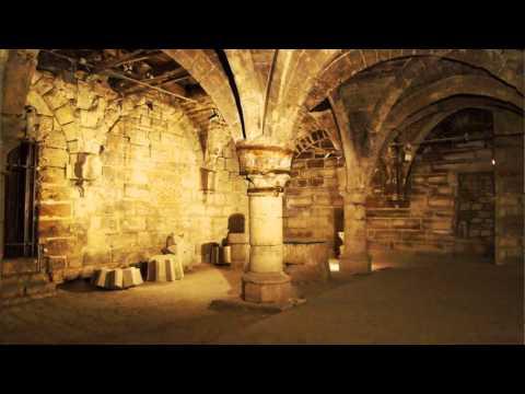 Les caves médiévales parisiennes : patrimoine précieux, méconnu et souvent en péril