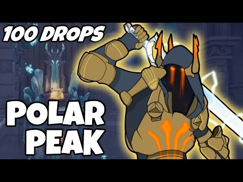 i-dropped-polar-peak-100-times-and-this-is-what-happened-(fortnite)
