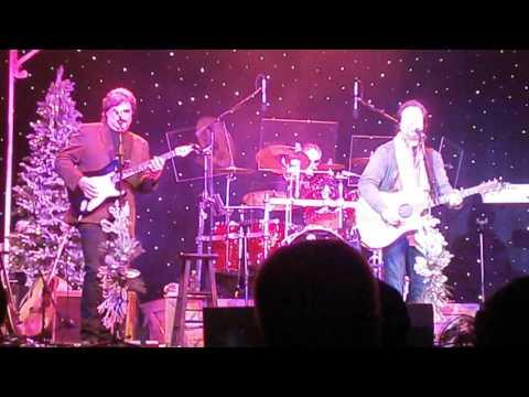 Restless Heart Bluest Eyes in Texas Live Dec. 2014