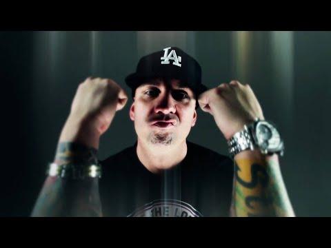 Mr.Busta - Szétkaplak [Official Music Video]