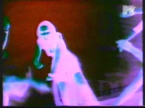 [Video] Dead Dred - Dred Bass