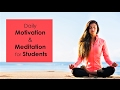 Meditation For Concentration Memory Power And Focus In Hindi For Students By Parikshit Jobanputra mp3