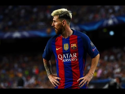 Why Lionel Messi leave Barcelona??-Breaking news!!!