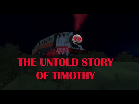 Download The Untold Story Of Timothy Trainz Remake