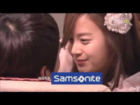 02 Kim rae won kiss scene   VS   Song Seung Heon kiss scene, Korean kiss scene