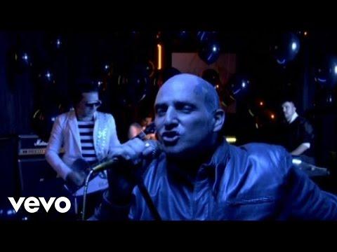 Circo - Antes Del Fin (Video)