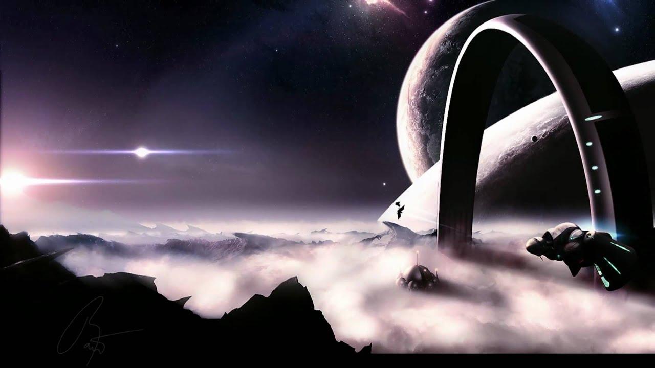 Recay Moon Way arctic Youtube Dereck Remix Dream AwIqA6d