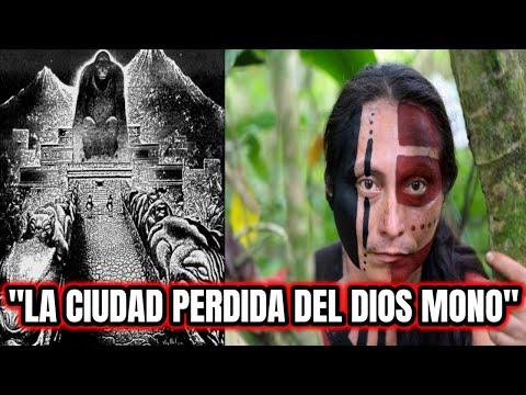 Sentido Común - 23 de julio de 2019 - Radio El Conquistador from YouTube · Duration:  36 minutes 45 seconds